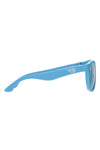 Navigator Blue Light Blocking Glasses (Kids 6+) Blue