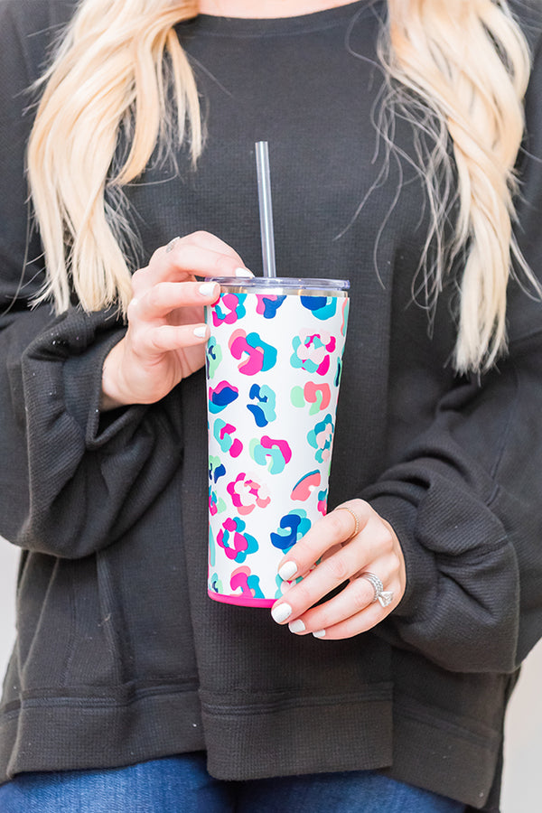 Swig Party Animal Tumbler (32oz)
