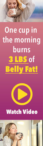 the flat belly fix system lose 21 lbs in 21 days