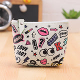 Creative Design Coin Purse - A - Handbag