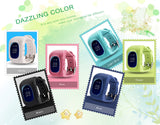 Q50 Kids GPS Smart Watch Telephone - Star-Elegant.com