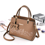 Women Casual Handbag - Star-Elegant.com