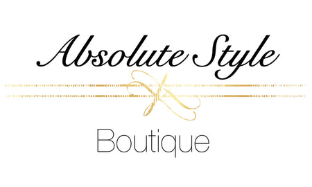 Absolute Style Boutique
