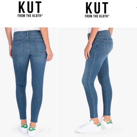 KUT Denim