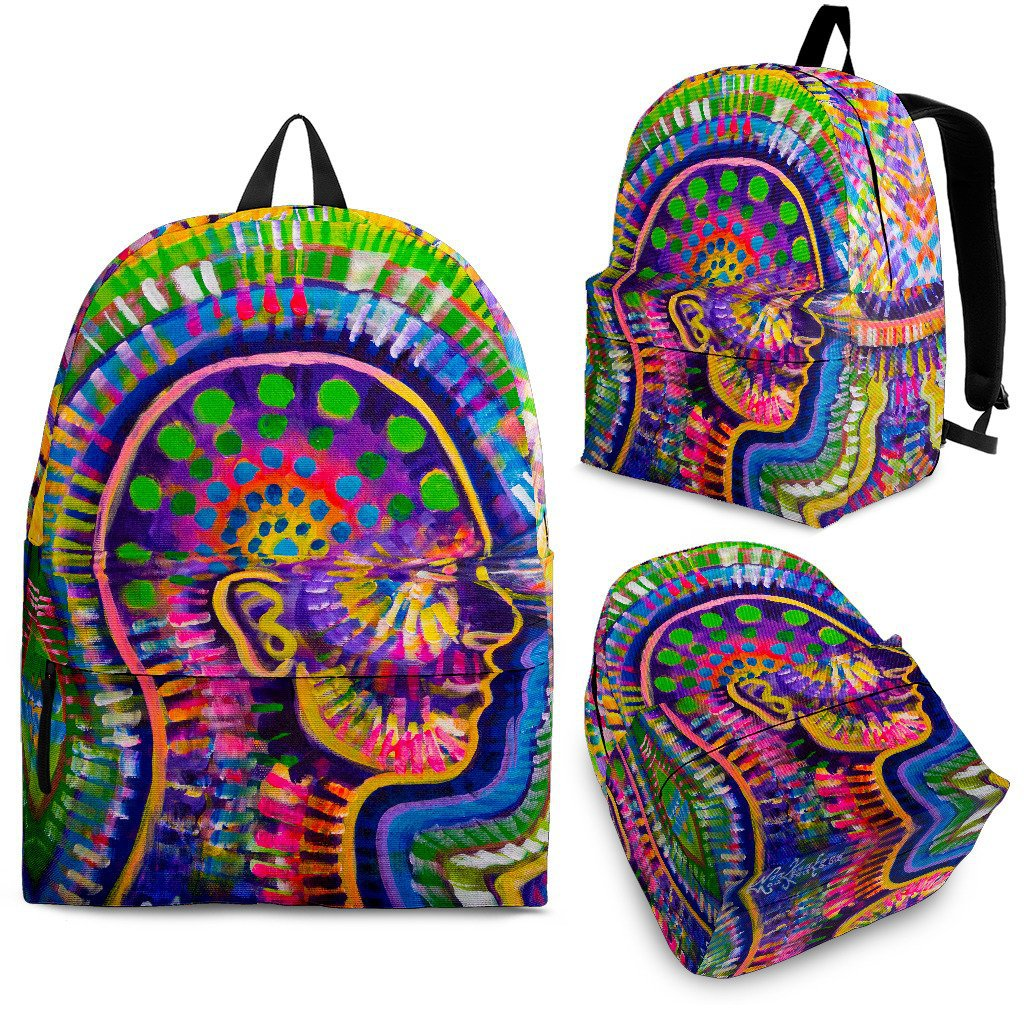 Hypnosis - Backpack