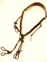 The Ultimate Duck Call Lanyard