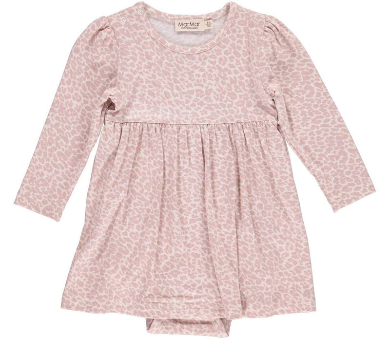 MarMar copenhagen dress baby girl