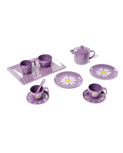 smallstuff toy doll tea set cup
