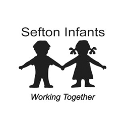- Sefton Infants School -