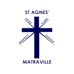- St Agnes' Primary School, Matraville -