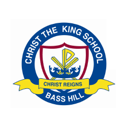 - Christ The King Catholic Primary School, Yagoona -