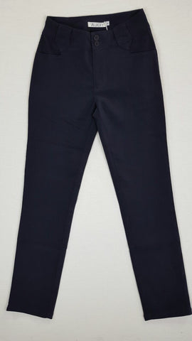 Slacks Navy