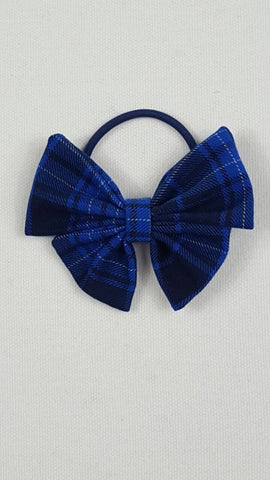 Girls Bow