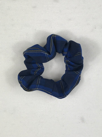 Scrunchie/ nil stock