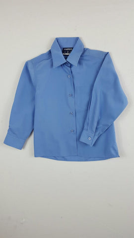 79766610050d5d Shirt – Berelle School Wear