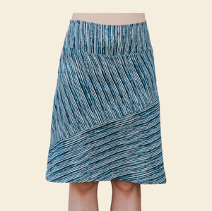 Maggies A-Line Skirt