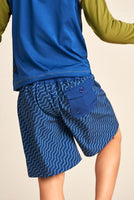 United By Blue Kids Stillwater Boardshorts
