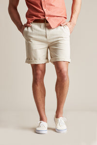 United By Blue Selby Shorts