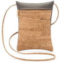 Natalie Therese Be Lively Mini Crossbody
