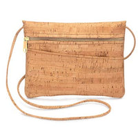 Natalie Therese Be Lively Cross Body Bag