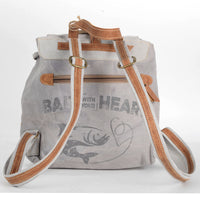 Bait N Tackle Backpack