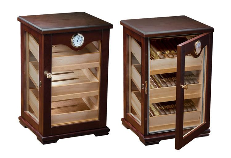 Prestige Import Group Milano Humidor