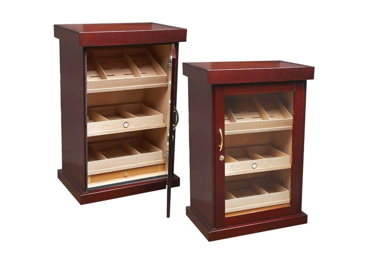 Prestige Import Group Spartacus Humidor