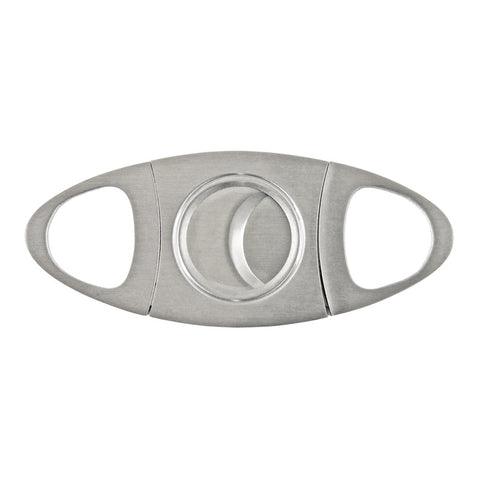 True	Escudo Cigar Cutter - Humidor Enthusiast