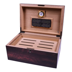 Humidor Supreme Open Embassies Humidor