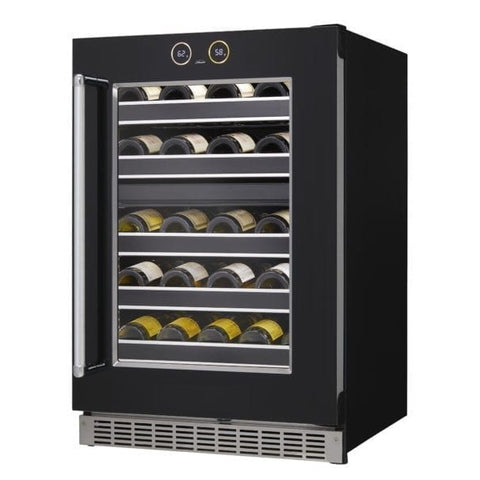 Silhouette Reserve Wine Cooler