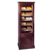 Image of The Jackson Commercial Display Humidor - 1,000 Cigar Capacity