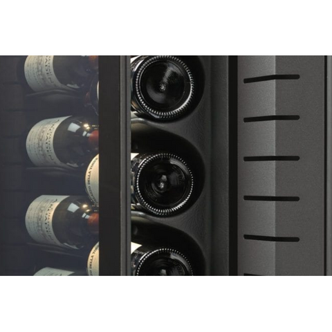 Silhouette Renoir Wine Displayer SR001