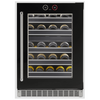 Image of Silhouette Reserve Wine Cooler