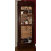 Image of The Madison Display Cabinet Humidor