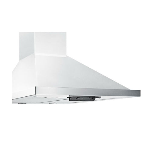 Summit SEH1524 Professional Chimney