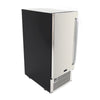 Image of Whynter Built-In Freestanding Ice Maker - 50lb Capacity UIM-502SS