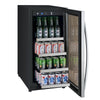 "Image of Allavino 15"" Stainless Steel Beverage Center"