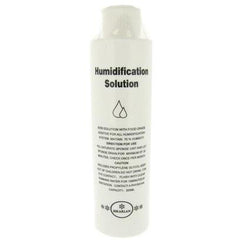 Image of Visol Humidification Solution for Humidifiers - 7 oz