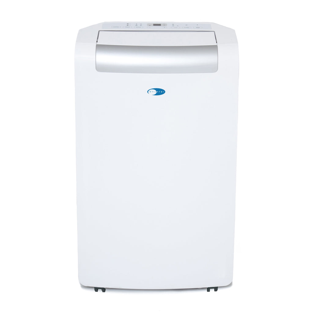 Whynter 14,000 BTU Portable Air Conditioner ARC-148MS ...