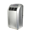 Image of Whynter ECO-FRIENDLY 12000 BTU Portable Air Conditioner Arc-125S