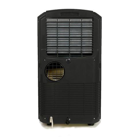 Whynter ECO-FRIENDLY 12000 BTU Portable Air Conditioner Arc-125S