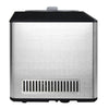 Image of Whynter ICM-201SB 2.1 Quart Upright Ice Cream Maker