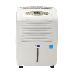 Image of Whynter RPD-302W Energy Star 30 Pint Portable Dehumidifier