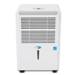 Image of Whynter RPD-321EW Energy Star 30-Pint Portable Dehumidifier