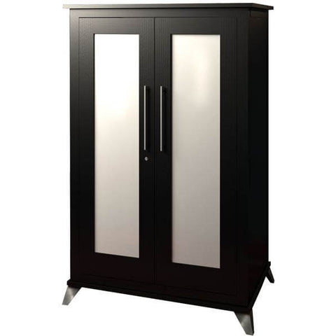 Armoire 2000 - Traditional or Contemporary