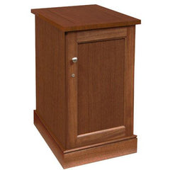 The Franklin Table Humidor - 1,500
