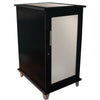 Image of The Franklin Table Humidor - 1,500