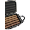 Image of Prestige Import Group Cigar Safe 10