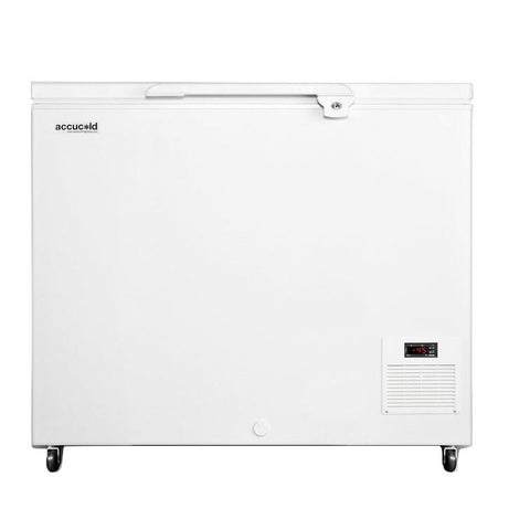 Summit EL21LT Extra Thick Insulation Chest Freezers