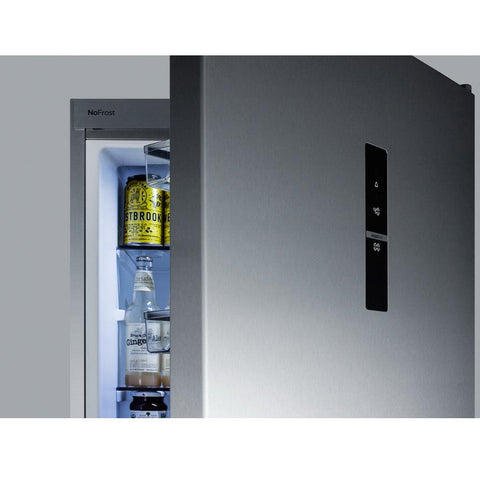 Summit FFBF181ESBI Designed For Built-In Installation